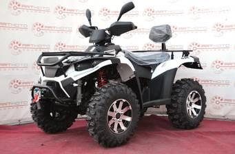 Linhai Yamaha LH 550 2016