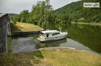 Linssen Grand Sturdy 30.0 Sedan 2019
