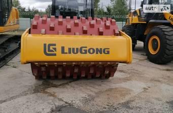 LiuGong CLG 6616 E 2020