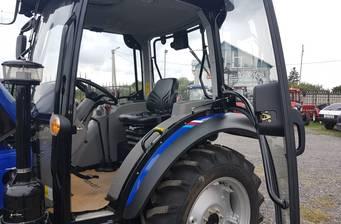 Lovol TB 504 Cab 2018