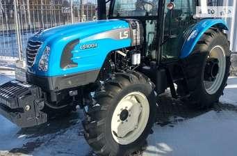 LS Tractor Plus 100 2019 в Винница