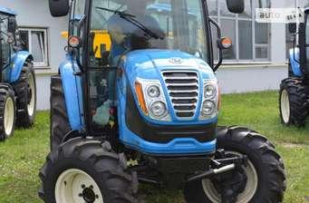 LS Tractor XR 50 2019 в Киев
