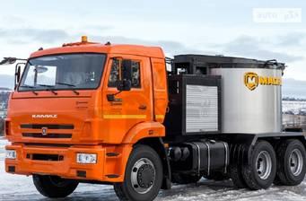Madrog MK 4500 2018