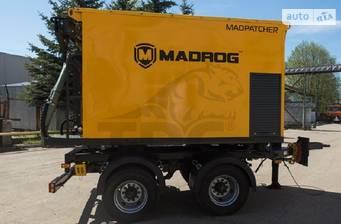 Madrog MPA 2018