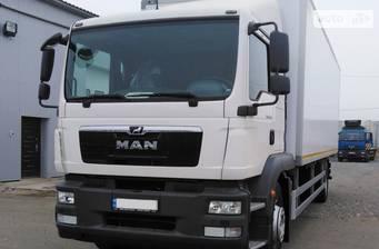 MAN TGM 2020 BL