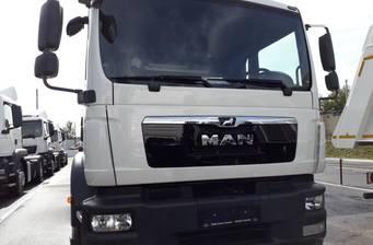 MAN TGM 18.250 4x2 Euro5 2019