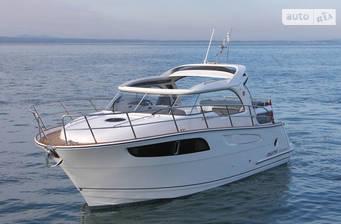 Marex Aft Cabin Cruiser 320 2019