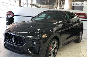 Maserati Levante 2020 в Киев