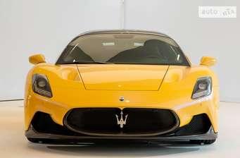 Maserati MC20 2021 в Киев