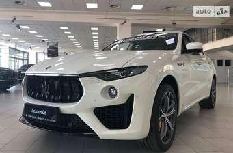 Maserati Levante 2019 в Одесса