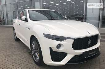 Maserati Levante 2018 в Одесса