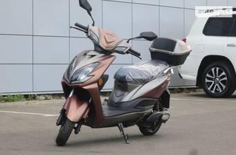 Maxxter Falcon 2020