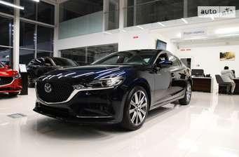 Mazda 6 2020 в Одесса