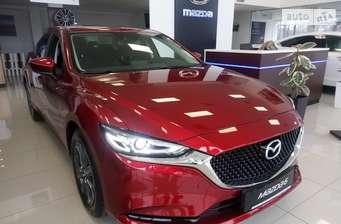 Mazda 6 2020 в Винница