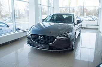 Mazda 6 2020 в Житомир