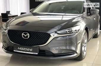Mazda 6 2021 в Винница