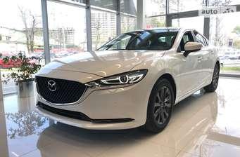 Mazda 6 2021 в Одесса