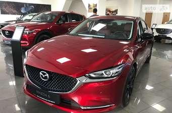 Mazda 6 2021 в Днепр (Днепропетровск)