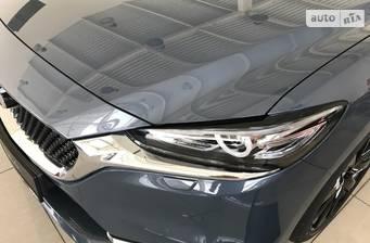 Mazda 6 2021 Premium+ Black Edition