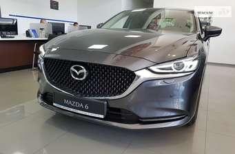 Mazda 6 2021 в Полтава