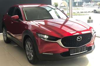 Mazda CX-30 2020 в Винница