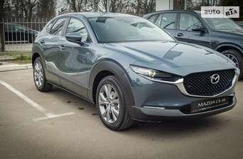 Mazda CX-30 2021 в Житомир