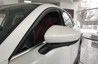 Mazda CX-30 2021 100th Anniversary Edition