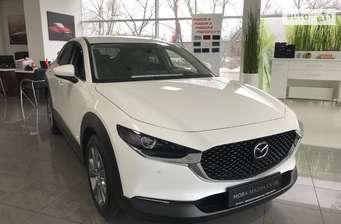Mazda CX-30 2020 в Киев