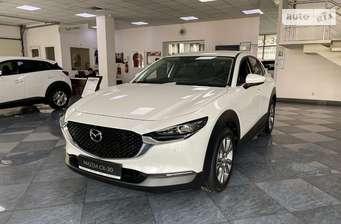 Mazda CX-30 2020 в Одесса
