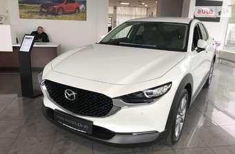 Mazda CX-30 2021 в Киев