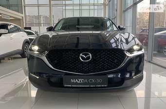Mazda CX-30 2021 в Одесса