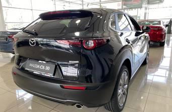 Mazda CX-30 2021 Executive