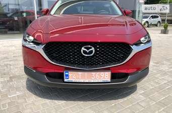 Mazda CX-30 2021 в Винница