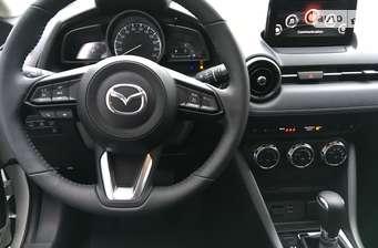 Mazda CX-3 Touring + 2019