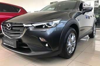 Mazda CX-3 2020 в Харьков