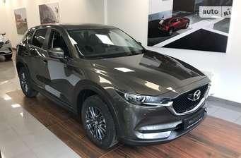 Mazda CX-5 2020 в Ивано-Франковск