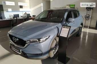 Mazda CX-5 2020 в Полтава