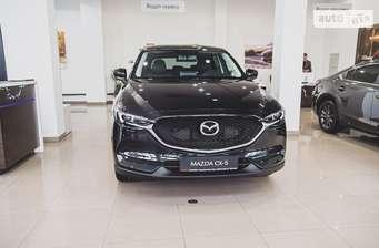 Mazda CX-5 2020 в Житомир