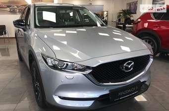 Mazda CX-5 2020 в Киев