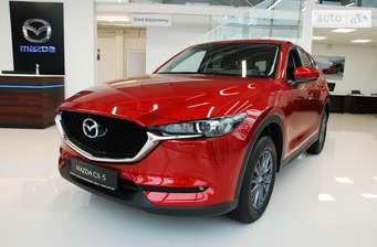 Mazda CX-5 2021 в Одесса