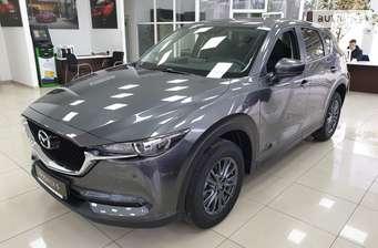 Mazda CX-5 2021 в Харьков