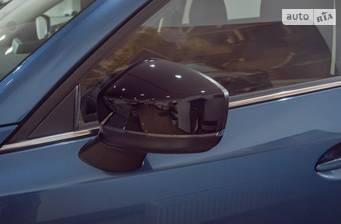 Mazda CX-5 2021 Individual