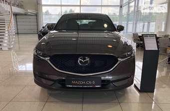 Mazda CX-5 2021 в Днепр (Днепропетровск)