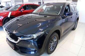 Mazda CX-5 2020 в Днепр (Днепропетровск)