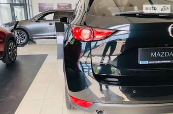 Mazda CX-5 2020 Style+