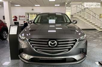 Mazda CX-9 2021 в Одесса