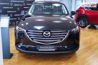 Mazda CX-9 2021 в Черкассы