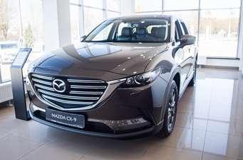 Mazda CX-9 2021 в Житомир