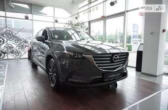Mazda CX-9 2021 в Киев