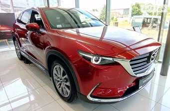 Mazda CX-9 2021 в Днепр (Днепропетровск)